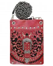P2030W189(RD)-wholesale-cross-body-bag-messenger-bag-embroidery-rhinestones-belt-buckle-magnetic-snap-leather(0).jpg