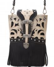 P2030W56FS(BG)-W25-wholesale-messenger-bag-leatherette-western-belt-buckle-rhinestone-studs-cut-out-fringe-cut-out-(0).jpg