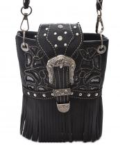 P2030W56FS(BK)-W25-wholesale-messenger-bag-leatherette-western-belt-buckle-rhinestone-studs-cut-out-fringe-cut-out-(0).jpg