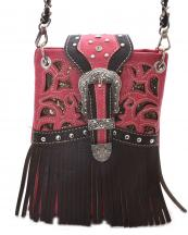P2030W56FS(HPK)-W25-wholesale-messenger-bag-leatherette-western-belt-buckle-rhinestone-studs-cut-out-fringe-cut-out-(0).jpg