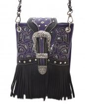 P2030W56FS(PU)-W25-wholesale-messenger-bag-leatherette-western-belt-buckle-rhinestone-studs-cut-out-fringe-cut-out-(0).jpg