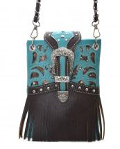P2030W56FS(TQ)-W25-wholesale-messenger-bag-leatherette-western-belt-buckle-rhinestone-studs-cut-out-fringe-cut-out-(0).jpg