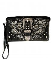 P2060W189(BK)-wholesale-wallet-mini-messenger-bag-belt-buckle-studs-silver-rhinestone-western-strap-embroidered(0).jpg