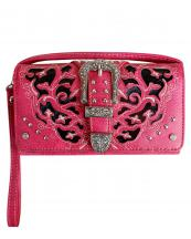 P2060W189(HP)-wholesale-wallet-mini-messenger-bag-belt-buckle-studs-silver-rhinestone-western-strap-embroidered(0).jpg