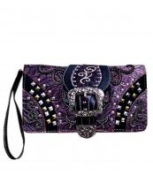 P2066W168(PU)-wholesale-cross-body-bag-messenger-bag-embroidery-rhinestones-belt-buckle-magnetic-snap-leather(0).jpg