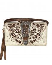 P2066W189(BG)-wholesale-cross-body-bag-messenger-bag-embroidery-rhinestones-belt-buckle-magnetic-snap-leather(0).jpg