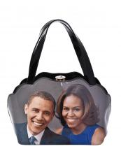 PA00471(MUL)-wholesale-handbag-michelle-malia-sasha-barack-obama-patent-graphic-photo-shell-shaped-rhinestone(0).jpg