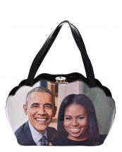 PA00473(MUL)-wholesale-handbag-michelle-malia-sasha-barack-obama-patent-graphic-photo-shell-shaped-rhinestone(0).jpg
