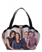 PA00474(MUL)-wholesale-handbag-michelle-malia-sasha-barack-obama-patent-graphic-photo-shell-shaped-rhinestone(0).jpg