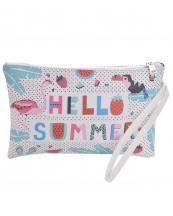 PCH109(MUL)-wholesale-cosmetic-pouch-bag-summer-theme-graphic-print-wristlet-strap-linen-pu(0).jpg