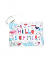 PCH109-wholesale-cosmetic-pouch-bag-summer-theme-graphic-print-wristlet-strap-linen-pu(0).jpg
