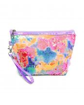 PCH157(LV)-wholesale-cosmetic-sequnce-pouch-bag-wristlet-strap-linen-purse-pouch(0).jpg