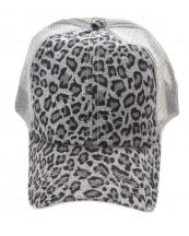 PLEO001(LGY)-wholesale-baseball-cap-vintage-leopard-pattern-torn-cotton-mesh(0).jpg