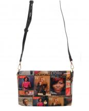 PM011(MUL)-wholesale-messenger-bag-megazine-printed-patent-leatherette-michelle-barack-obama-flap-strap-closure(0).jpg