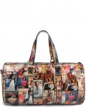 PM017(MUL)-wholesale-magazine-duffle-bag-patent-leatherette-michelle-barack-obama-multicolor-shoulder-strap(0).jpg