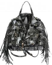 PM019(BKWT)-wholesale-backpack-magazine-patent-vegan-leather-jumper-jacket-design-michelle-barack-obama-belt(0).jpg