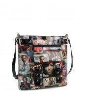 PQ016(MUL)-wholesale-messenger-bag-magazine-patent-leatherette-michelle-barack-obama-pocket-buckle-studs-gold(0).jpg