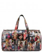 PQ017(MUL)-wholesale-duffle-bag-michelle-barack-obama-magazine-patent-vegan-travel-canvas-shoulder-strap-faux(0).jpg