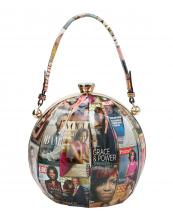 PQ024(MUL)-wholesale-handbag-sphere-ball-shaped-michelle-barack-obama-magazine-patent-rhinestone-faux-vegan(0).jpg