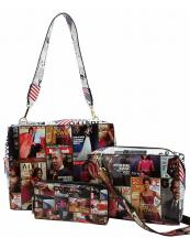 562413abbde High Quality Wholesale Handbags and Wholesale Purses at Discount Prices.