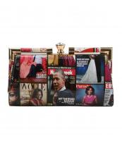 PQ046(MUL)-wholesale-wallet-messenger-bag-michelle-barack-obama-magazine-patent-faux-leather-shoulder-strap(0).jpg