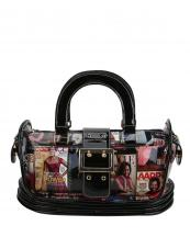 PQ057(MUL)-wholesale-handbag-michelle-barack-obama-magazine-patent-vegan-leatherette-layer-belt-buckle-flap(0).jpg