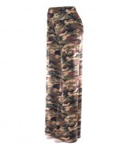 PT(CAMO)-S-wholesale-camouflage-cool-palazzo-pants-stretch-wide-leg-long-loose-high-waist-plain-elastic-(0).jpg