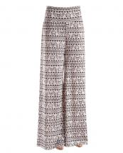 PTSKB(WT)-S-wholesale-skulls-cool-palazzo-pants-stretch-wide-leg-long-loose-high-waist-elastic-multi-color(0).jpg