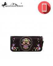 PW255W016(CF)-MW-wholesale-montana-west-wallet-clutch-phone-charging-sugar-skull-floral-embroidered-rhinestone-stud-(0).jpg