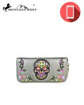 PW255W016(PW)-MW-wholesale-montana-west-wallet-clutch-phone-charging-sugar-skull-floral-embroidered-rhinestone-stud-(0).jpg