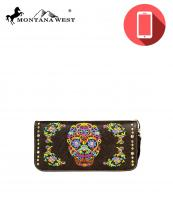 PW326W016(CF)-MW-wholesale-montana-west-wallet-clutch-phone-charging-sugar-skull-floral-embroidered-rhinestone-stud-(0).jpg
