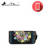 PW457W016(BK)-MW-wholesale-montana-west-wallet-clutch-phone-charging-sugar-skull-floral-embroidered-rhinestone-stud-(0).jpg