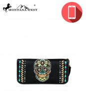 PW459W016(BK)-MW-wholesale-montana-west-wallet-clutch-phone-charging-sugar-skull-floral-embroidered-rhinestone-stud-(0).jpg