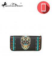 PW459W016(BR)-MW-wholesale-montana-west-wallet-clutch-phone-charging-sugar-skull-floral-embroidered-rhinestone-stud-(0).jpg