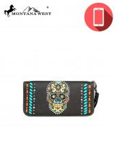 PW459W016(GY)-MW-wholesale-montana-west-wallet-clutch-phone-charging-sugar-skull-floral-embroidered-rhinestone-stud-(0).jpg