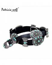PWBB009(BK)-SIZE(L)-MW-wholesale-montana-west-multi-color-stones-buckle-mariposa-daisy-concho-belt-genuine-leather-(0).jpg