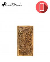PWLW006(TAN)-MW-wholesale-montana-west-mens-wallet-floral-tooled-genuine-leather-phone-charging-rechargeable-cord(0).jpg