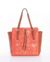 PZ70(MLBK)-wholesale-handbag-faux-leather-leatherette-two-tone-rhinestone-stud-studded-zipper-drawstring(0).jpg