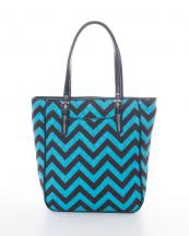 QCP305(TURBRN)-wholesale-handbag-tote-bag-quilt-quilted-chevron-fabric-embroiderable-buckle-poket-multi-color(0).jpg