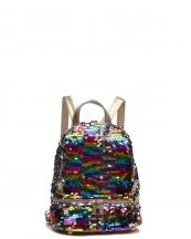 QINS5449S(MUL)-wholesale-backpack-small-bag-sequins-compartments-pocket-metallic-patent-leatherette-shiny-strap-(0).jpg