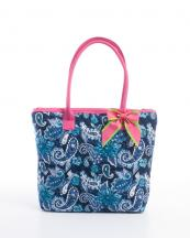 QLP302(NVYFUS)-wholesale-handbag-tote-bag-quilt-quilted-paisley-fabric-embroiderable-bow-ribbon-zipper(0).jpg