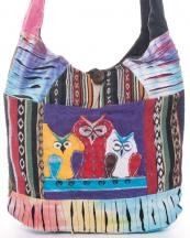 RIB1279(GR)-wholesale-owls-messenger-cross-body-bag-handmade-striped-patchwork-aztec-button-nepal-painted--(0).jpg