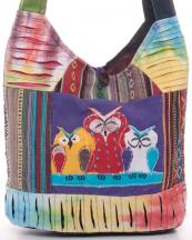 RIB1279(PK)-wholesale-owls-messenger-cross-body-bag-handmade-striped-patchwork-aztec-button-nepal-painted--(0).jpg
