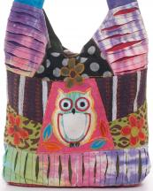 RIB215(LM)-wholesale-owl-messenger-cross-body-bag-handmade-striped-patchwork-button-nepal-painted--(0).jpg