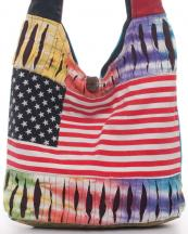 RIB804(BL)-wholesale-american-flag-messenger-cross-body-bag-handmade-striped-patchwork-button-nepal-painted--(0).jpg
