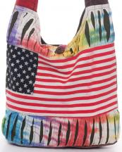 RIB804(GR)-wholesale-american-flag-messenger-cross-body-bag-handmade-striped-patchwork-button-nepal-painted--(0).jpg