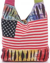 RIB804(RD)-wholesale-american-flag-messenger-cross-body-bag-handmade-striped-patchwork-button-nepal-painted--(0).jpg