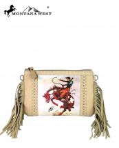 RLCL046(TAN)-MW-wholesale-montana-west-clutch-crossbody-bag-real-genuine-leather-fringe-rodeo-image-stitch-studs(0).jpg