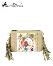 RLCL052(TAN)-MW-wholesale-montana-west-clutch-crossbody-bag-real-genuine-leather-fringe-rodeo-image-stitch-studs(0).jpg