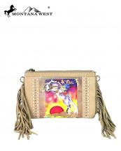 RLCL054(TAN)-MW-wholesale-montana-west-clutch-crossbody-bag-real-genuine-leather-fringe-rodeo-image-stitch-studs(0).jpg